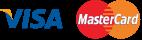 Kreditkarte Logo