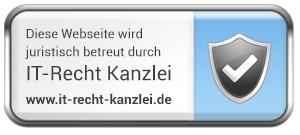 Logo_Juristisch_betreut_durch_IT-Recht_Kanzlei56aaac80953d5